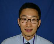 John Kim, R.Ph.